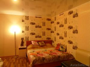 Сдам квартиры на Сутки, посуточно в Аренду в г. Томске - Изображение #1, Объявление #1297148