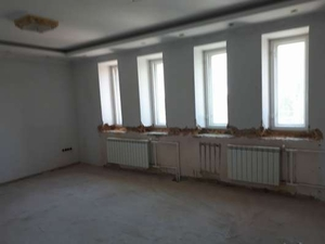 Продам 3-этажный кирпичный дом (вторичное) в Ленинском районе - Изображение #3, Объявление #1700479