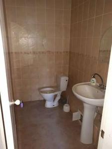 Продам 3-этажный кирпичный дом (вторичное) в Ленинском районе - Изображение #5, Объявление #1700479