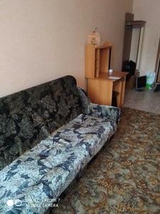 Продам 1-комнатную гостинку  в Ленинском районе - Изображение #6, Объявление #1700476