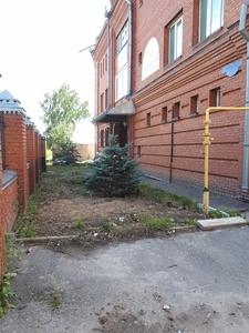 Продам 3-этажный кирпичный дом (вторичное) в Ленинском районе - Изображение #2, Объявление #1700479