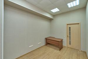 Продам нежилое помещение в Советском районе - Изображение #4, Объявление #1700484