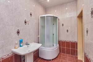 Продам нежилое помещение в Советском районе - Изображение #6, Объявление #1700484