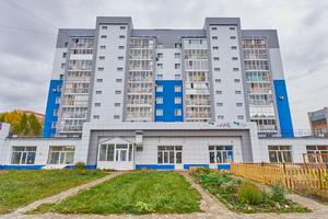 Продам нежилое помещение в Советском районе - Изображение #1, Объявление #1700484