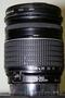 Объектив Canon EF 28-200