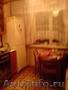 •  Сдам уютную комнату на Лазо.