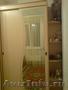 Сдаём квартиры и уютные комнаты Студентам-Заочникам! - Изображение #5, Объявление #186353