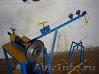 Производство сетки рабица. Станок и оборудование малого бизнеса.