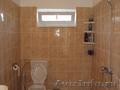 Продаётся дом в Болгарии в г. Долни Чифлик