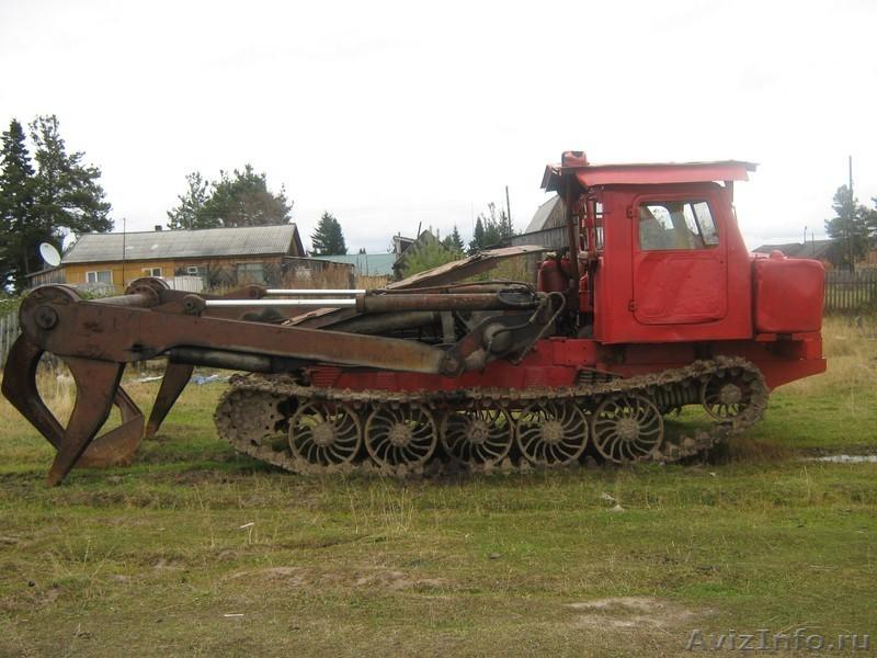 Новый трактор мтз 132н   Продам новый мини трактор МТЗ 132.