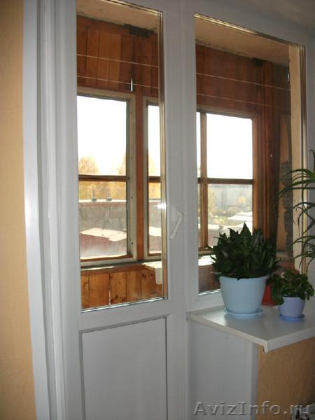 Продам 4-ком квартиру. в томске, продам, куплю, квартиры в т.