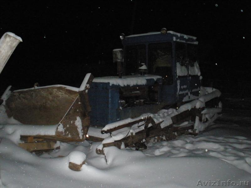 Трактор МТЗ в Томске - сравнить цены или купить на.