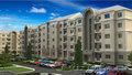 3-комнатные квартиры в Одессе,  Украина - элитное жилье!