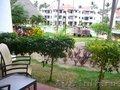 Квартира в Доминикане