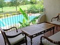 Просторная квартира в Доминикане