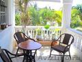 Квартира в 3 мин. от океана,  Доминикана