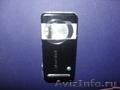 продам Sony Ericsson K550i