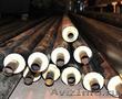 Реализуем стальные трубы,  осуществляем услуги по ВУС изоляции,  ППУ и ППМИ.
