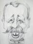 рисую Шаржи, Портреты - Изображение #1, Объявление #526145