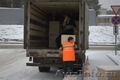 разгрузка вагонов,  фур,  контейнеров 34-94-34