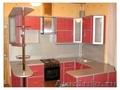 дива-мебель под заказ - Изображение #2, Объявление #610738