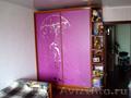 дива-мебель под заказ, Объявление #610738