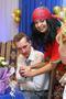Проведение свадеб,  юбилеев,  выпускных вечеров
