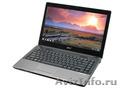 Продам новый ноутбук 14