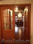 Продам квартирy в Андорре город Arinsal - La Massana
