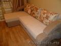 Продам новый угловой диван