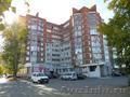 Сдам торговые помещения по адресу ул.Елизаровых,  56