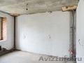 Продам 1-комнатную на Алтайской