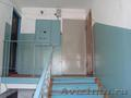 Продам 2 комнатную на Каштаке1