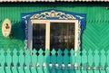 Резные наличники на любые окна