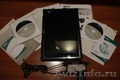 Продам Acer Iconia TAB W500