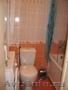 Продам уютную гостинку на Иркутском