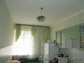 Сдам 1-комнатную квартиру в кировском районе,  13000 рую