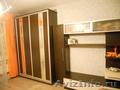 Продам 3-комнатную Иркутский 33