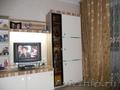 Продам 2-комнатную квартиру  86а серии