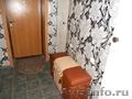Продам 2-комнатную квартиру Партизанская 25