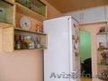 Продам отличную 2-комнатную квартиру в Тимирязево