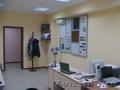 Сдается комфортное офисное рабочее место на Герцена, 61/1 в Томске