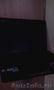 Новый Нетбук Asus Eee PC