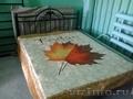 двухъярусная кровать для строителей купить в Томске - Изображение #3, Объявление #886323