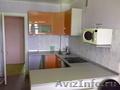 Сдам 3-комнатную квартиру в кировском районе,  70 кв.м