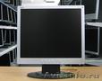 Продам монитор Acer Al1715.