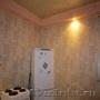 Всё ещё снимаете? Купите комнату на Алтайской в Томске.