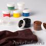 жидкая кожа- ремонт кожаных изделий своими руками