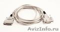 Продам кабель cisco cab-stack-3m 72-2634-01 3м