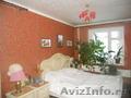 Продам 3-комнатную квартиру на ул Новосибирская, 37